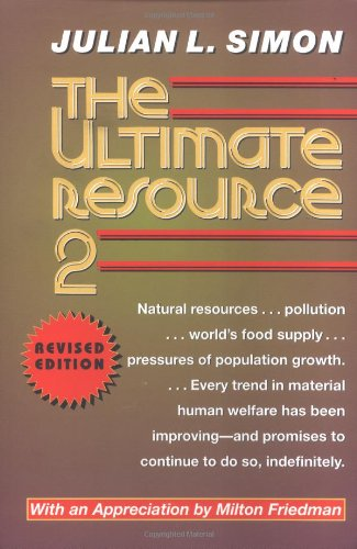 The Ultimate Resource 2