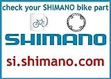 SHIMANO(シマノ) フリーホイールユニット (WH-T565-A-R WH-MT65-R WH-MT55-W-R-29) Y3D698050