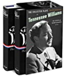 Collected Plays Of Tennessee Williams...