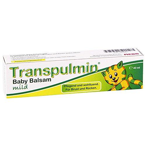 transpulmin-baby-balsam-mild-40-ml