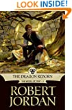 Dragon Reborn (The Wheel of Time, Book 3)