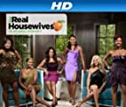 The Real Housewives of Atlanta [HD]: The Real Housewives of Atlanta Season 3 [HD]