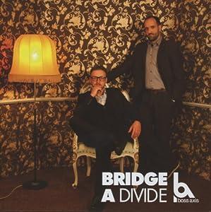 Bridge a Divide
