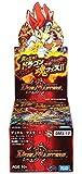 DMX-17 デュエル・マスターズTCG ドラゴン・サーガ 龍の祭典!ドラゴン魂フェス!!BOX