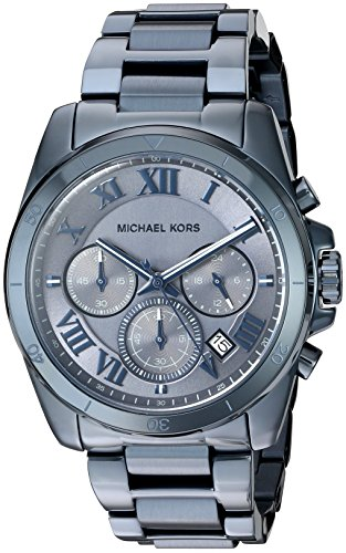 techriverku3.gq: watches for women on sale michael kors. of 63 results for