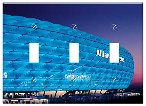 waplate-allianz-arena-switch-plate-triple-toggle