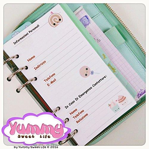 a5-personal-refill-handmade-per-agende-planner-dolci-1-foglio-informazioni-personali
