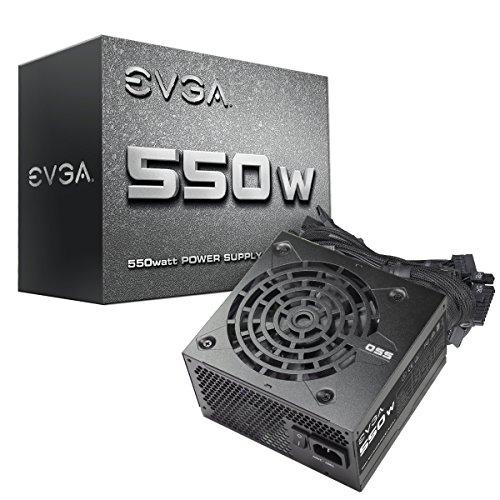 evga-550n1-550w-2-year-warranty-power-supply-100-n1-0550-l1