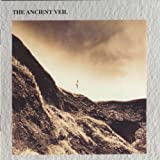 The Ancient Veil by Eris Pluvia (1995-05-04)