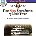 A Dying Man's Confession | Mark Twain