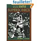 Slick Watts's Tales from the Seattle Supersonics