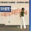 School Days (180 Gram Audiophile Vinyl/Ltd. Ed./ Gatefold Cover)