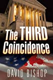 The Third Coincidence