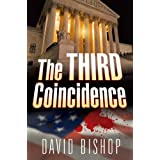 The Third Coincidence ~ David Bishop