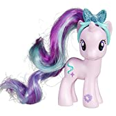 MY LITTLE PONY EXPLORE EQUESTRIA STARLIGHT GLIMMER☆マイリトルポニー