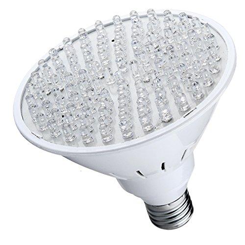 led pflanzen lampe preisvergleiche erfahrungsberichte und kauf bei nextag. Black Bedroom Furniture Sets. Home Design Ideas