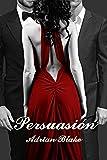 Persuasión Placeres