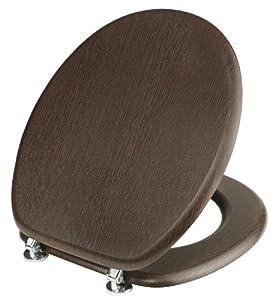 menge 1 2 3 4 5 6 7 8 9 10 11 12 13 14 15 16 17 18 19. Black Bedroom Furniture Sets. Home Design Ideas