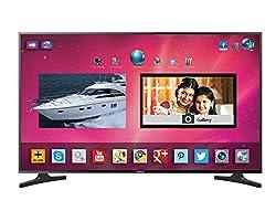 ONIDA LEO40FIAV1 40 Inches Full HD LED TV
