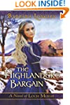 The Highlander's Bargain (The Novels...