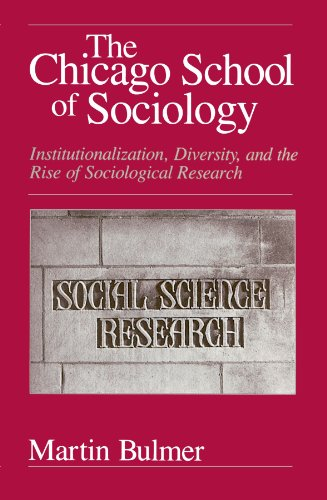 the-chicago-school-of-sociology