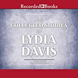 img - for The Collected Stories of Lydia Davis: Complete Collection book / textbook / text book