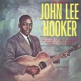 John Lee Hooker Great John Leehooker [VINYL]