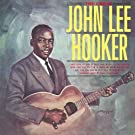 Great John Leehooker [VINYL]