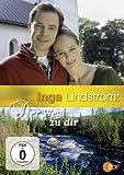 Inga Lindström: Der Weg zu dir title=