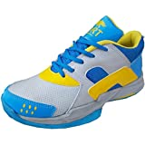 Port Men's Pu Popie Sports Sports Shoe