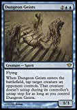 Magic: the Gathering - Dungeon Geists (36) - Dark Ascension