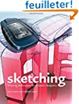 Sketching: Drawing Techniques for Pro...