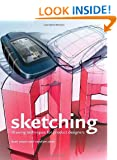 Sketching (12th printing): Drawing Techniques for Product Designers