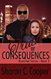 Truth or Consequences (Reunited Series) (Volume 3)