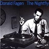 echange, troc Donald Fagen - The Nightfly