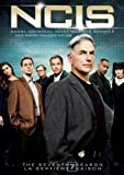 NCIS: The Seventh Season (Bilingual)