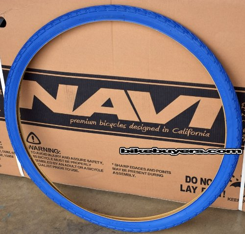 """DURO 27X1/"""" BICYCLE TIRES FIXIE TRACK URBAN,PICK COLOR AT CHECKOUT 2 TWO"""