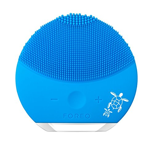 foreo-luna-mini-2-t-sonic-facial-cleansing-device-save-the-sea