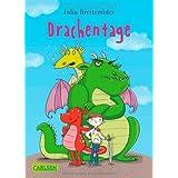 """Drachentagevon """"Julia Breiten�der"""""""