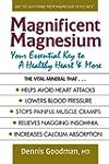 Magnificent Magnesium: Your Essential...