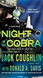 img - for Night of the Cobra: A Sniper Novel (Kyle Swanson Sniper Novels) book / textbook / text book