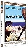 vignette de 'Lisbonne story (Wim Wenders)'