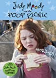 img - for Judy Moody and the Not Bummer Summer: The Poop Picnic book / textbook / text book