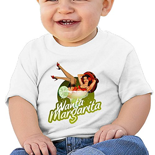 unisex-wanta-a-margarita-baby-tee-clothing