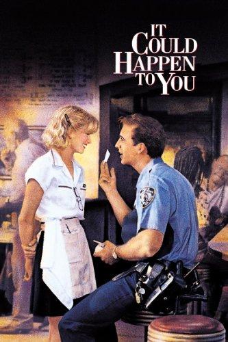 Amazon.com: It Could Happen To You: Nicolas Cage, Bridget