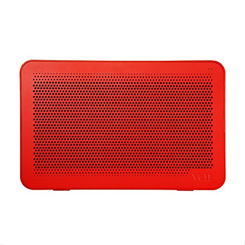 how to connect my laptop to bluetooth speaker