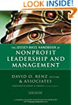 The Jossey-Bass Handbook of Nonprofit...
