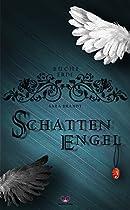 SCHATTENENGEL: BUCH 1 - ERDE (GERMAN EDITION)