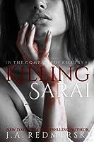 Killing Sarai (In the Company of Killers Book 1) (English Edition)