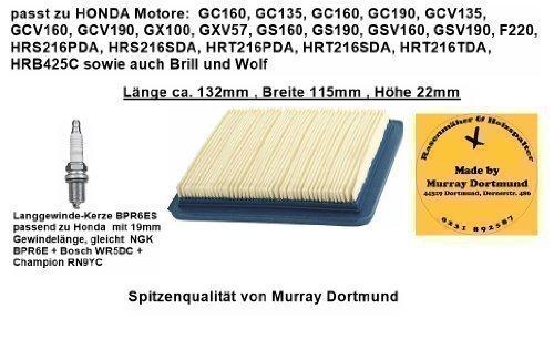 mi-set-bujia-filtro-aereo-para-honda-cortacesped-motores-gc160-gc135-gc160-gc190-gcv135-gcv160-gcv19